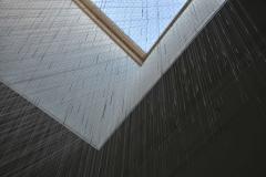 8_XiaGao_Dwell_window detail2