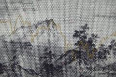 13_M&S_Detail 2_XiaGao